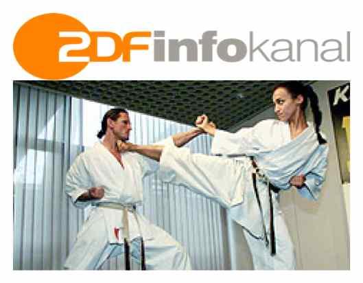 link ZDF SPORT CHECK